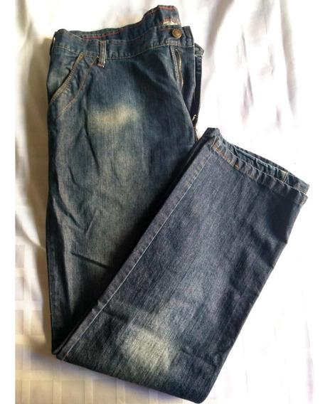 E Shop Walmart Pantalones Mercadolibre Com Ar