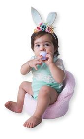 Poltrona Posicionadora Newborn 005 Sofá Props Posing Pod Fto