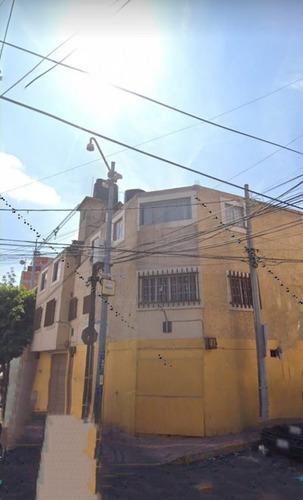Imagen 1 de 2 de Propiedad En Venta Para Constructores Tacubaya En Calzada Becerra