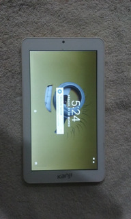 Tablet Minion
