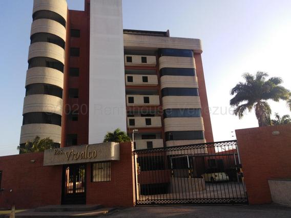 Venta De Apartamento En Pampatar 0412 0924671
