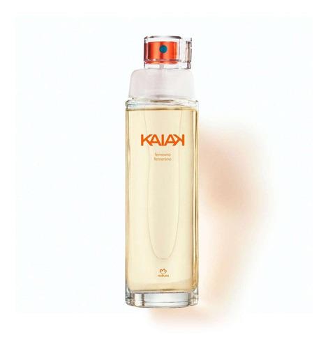 Imagen 1 de 1 de Perfume Kaiak - mL a $550