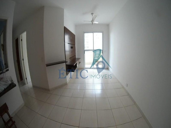 Apartamento - Mooca - Ref: 629 - L-ap309
