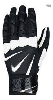 Guantes De Liniero - Lb Nike Hyperbeast