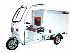07882b4d4cd Carros Electricos Chinos - Otros Vehículos en Mercado Libre Chile