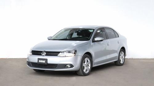 Volkswagen Vento 2.5 Luxury 170cv Tiptronic - 87019 - C