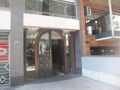 Hermoso Apartamento Gran Vista, Portero 24hs. Impecable !!!!
