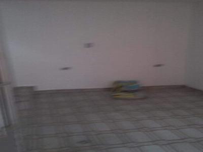 Sobrado, São Pedro, Osasco, 2 Dorm - 6314