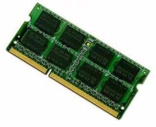 Memoria Ram Para Laptop Adata, 4 Gb, Ddr3, 1600 Mhz