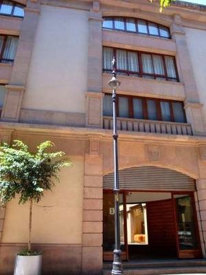 Departamento Renta Centro Ciudad De Mexico