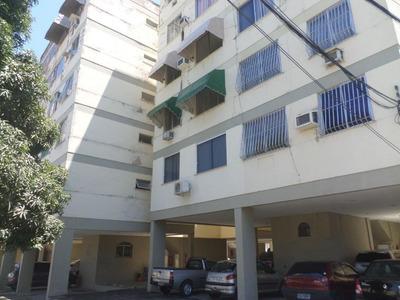 Apartamento Em Parada 40, São Gonçalo/rj De 63m² 2 Quartos À Venda Por R$ 191.000,00 - Ap212871