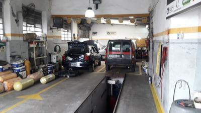 Venta Colocacion Service Reparacion E Instalacion Equip Gnc
