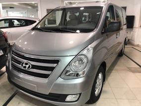Hyundai H1 2.4 Premium 1 175cv 2018
