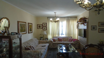 Ref.: 5781 - Apartamento Em Sao Paulo, No Bairro Pompeia - 2 Dormitórios