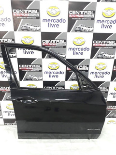 Porta Dianteira Direita Bmw X5 F15 2014 2015 2016 Original