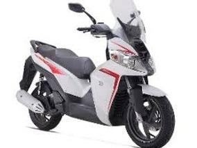 Benelli Caffenero 150 Scooter Inyeccion Moto Delta