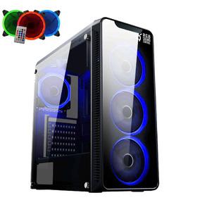 Pc Gamer I5 , 8gb , 1tb, Geforce Gt 1030 2gb, 500w Easypc
