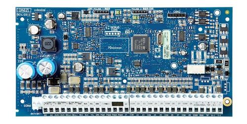 Alarma Neo Hs2032
