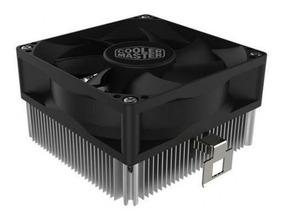 Cooler Master A30 P/ Cpu Amd Fm1 Fm2+ Fm2 Am2 Am3 Am3+ Am4