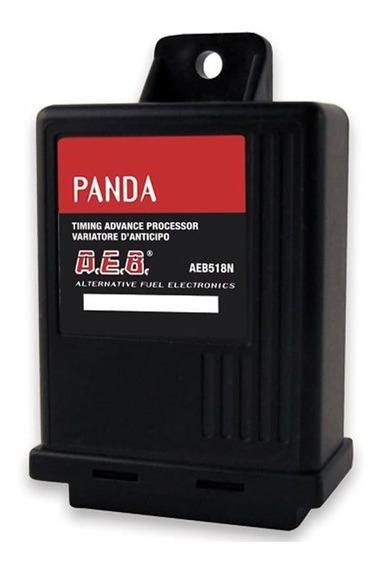Variador Avanço Panda Aeb518n Duplo Sensor Rotação Hall.