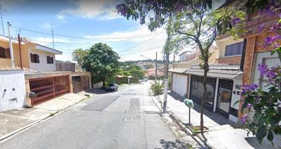 Parque Residencial Palmas Do Tremembé - Oportunidade Caixa Em Sao Paulo - Sp | Tipo: Terreno | Negociação: Venda Direta Online | Situação: Imóvel Desocupado - Cx1444403805689sp