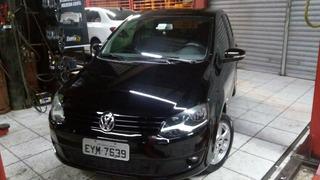 Volkswagen Fox 2013 1.6 Vht Prime Total Flex 5p