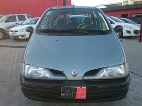 Renault Scénic 2001