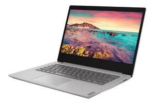 Notebook Lenovo S145-15ast Amd A6 500gb 4gb Ram Pilar