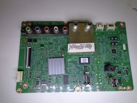 Tv Samsung Pci Ln32e420e2g