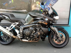 K1200r Bmw