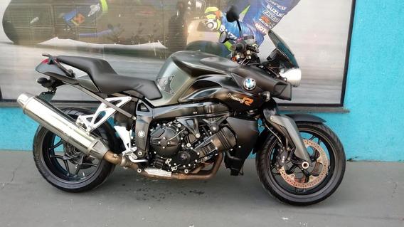 Bmw K 1200 Ano 2008