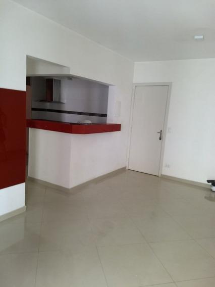 Apartamento Em Vila Sônia, São Paulo/sp De 58m² 2 Quartos Para Locação R$ 1.400,00/mes - Ap272700