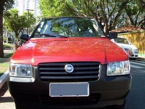Fiat Uno Mille Way Economy 1.0 F. Flex