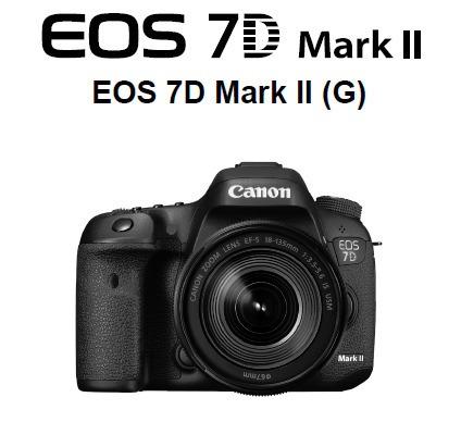 Manual Em Português Canon Eos 7d Mark Ii