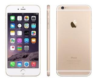 Apple iPhone 6s 32 Gb Ouro Produto Original