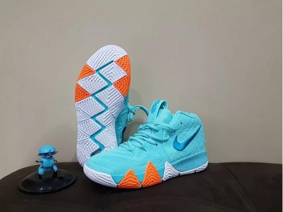 Zapatillas Nike Kyrie 4