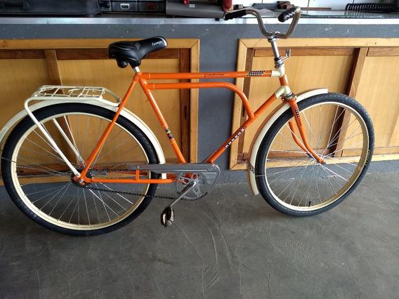 Bicicleta Monark Gram Premio
