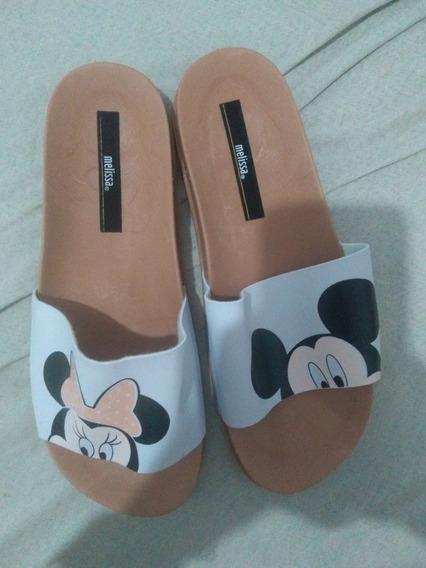 Slide Mickey E Minnie Revenda