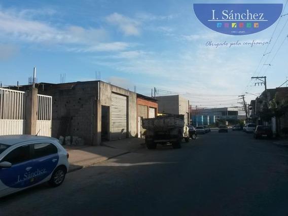 Terreno Para Locação Em Itaquaquecetuba, Jardim Adriane - 180618b_1-921263