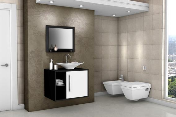 Projeto Móveis Planejados Banheiro Plano De Corte E Montagem