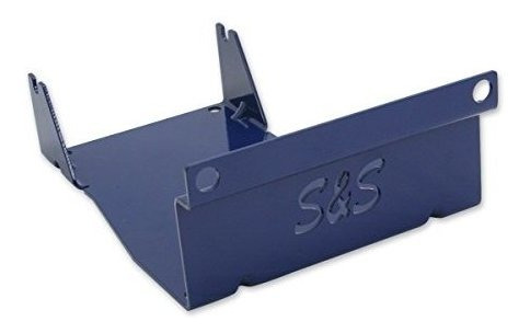 S&s Cycle S&amp,s Engine Stand 53-0145
