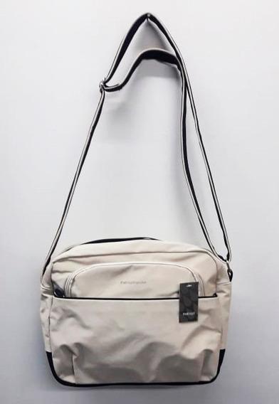 Cartera Mujer Bandolera Morral Impermeable That Bag 662