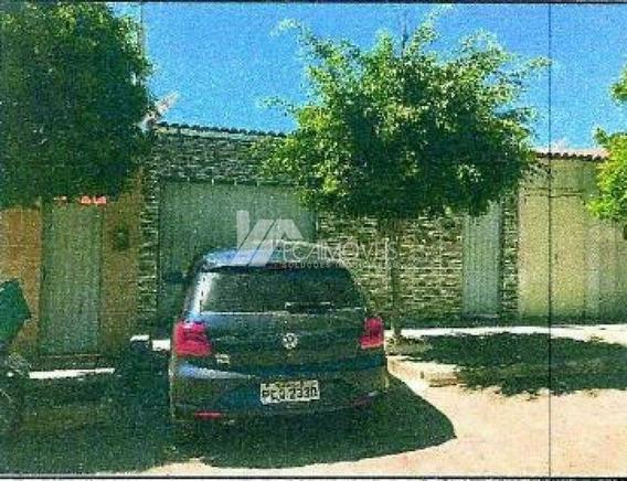 Rua Prof Maria Raimunda Da Conceição, Jose Tome De Souza Ramos, Serra Talhada - 282468
