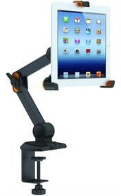 Suporte Tri-articulado Mesa iPad/tablets 8 A 10.1 Tbl-3 Elg