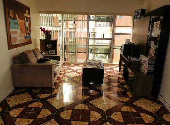 Apartamento Sala, 03dormitórios Ref; Ra-33423