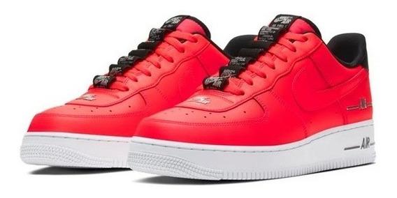 Tênis Nike Air Force 1 07 Lv8