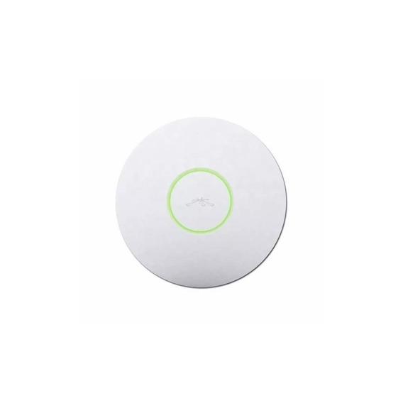 Ubiquiti Ponto Acesso Wireless Unifi Ap, Indoor 802.11 B/g/n