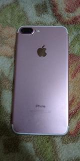 iPhone 7 Plus 32 Gg