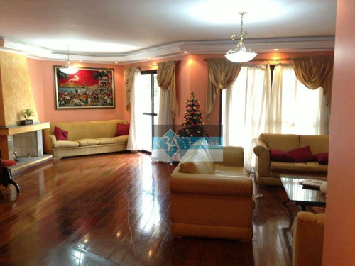 Imagem 1 de 18 de Apartamento Com 3 Dormitórios À Venda, 182 M² Por R$ 989.000,00 - Vila Regente Feijó - São Paulo/sp - Ap1627