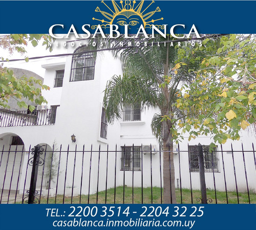 Casablanca - Ideal Empresa O 3 Familias